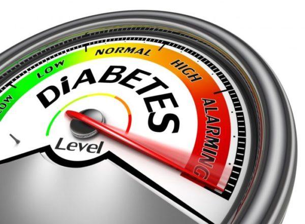 diabete-e1535123279583.jpg