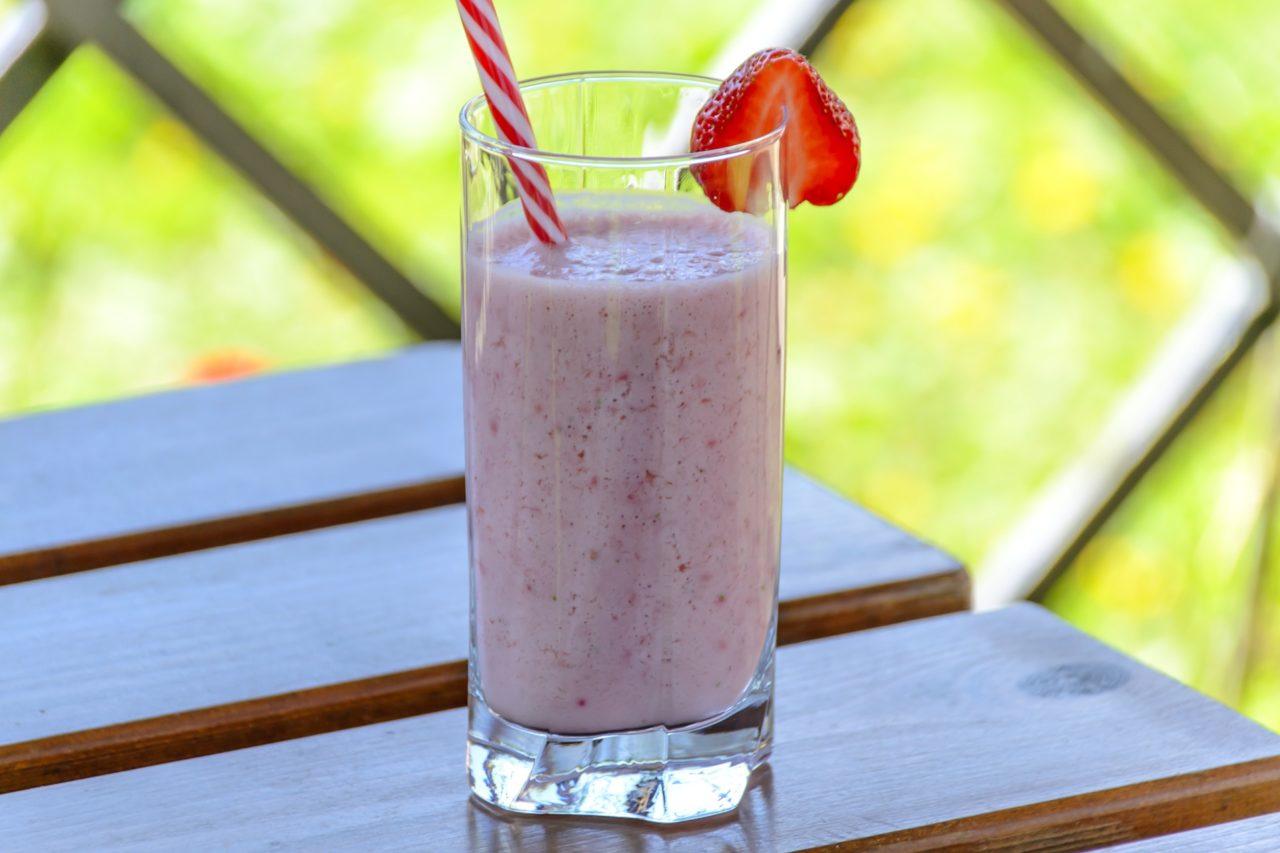 yogurt-1280x853.jpg
