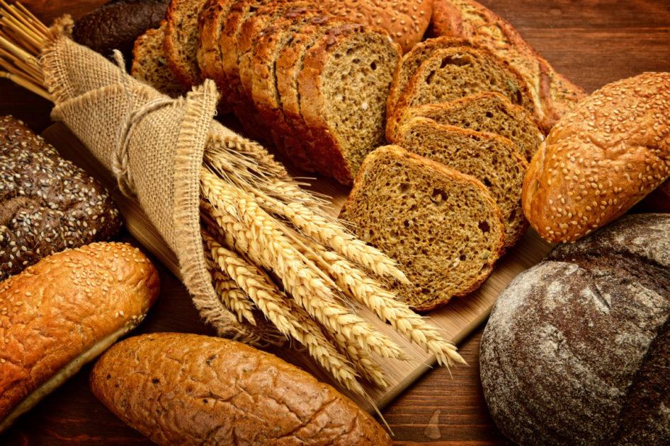 cereali-integrali-e1539710123602.jpg