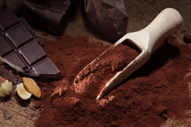 cioccolato-e1544438727341.jpg